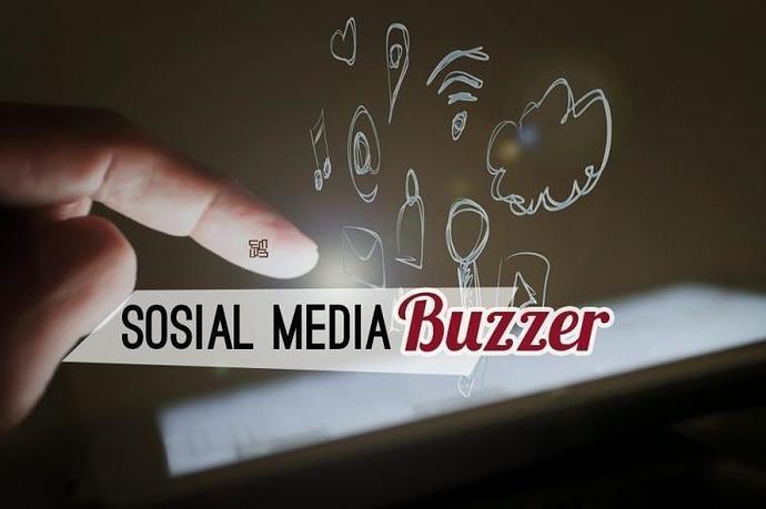 social-media-buzzer-1-e1470060449106-58526428a0afbd401f0e4259