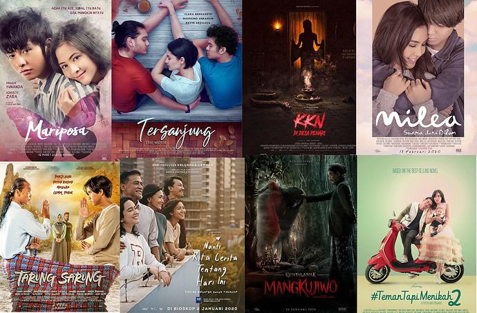 film-indonesia-terbaru
