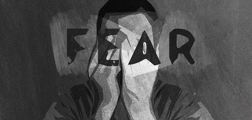 Fear-Social-1024x576-1024x512