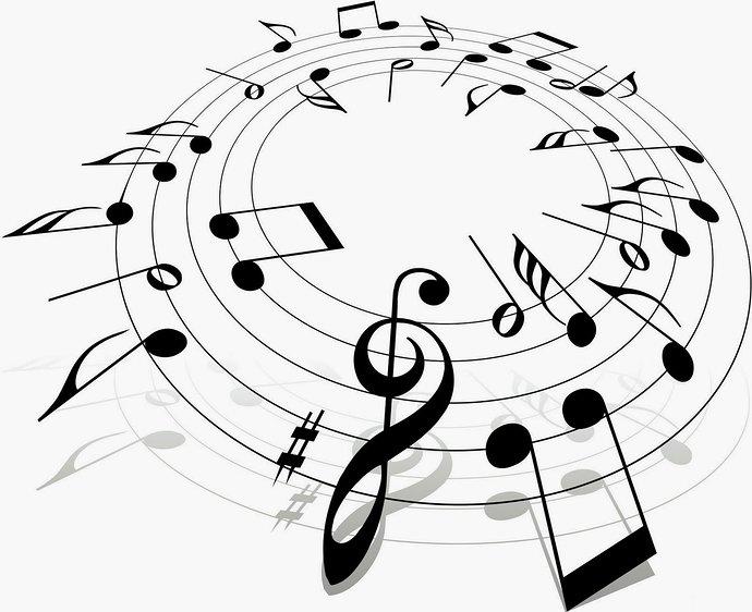 katalog musik akustik