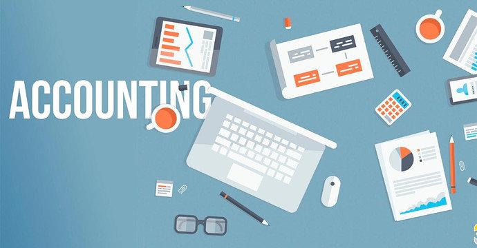Apa yang dimaksud dengan Unit Akuntansi (accounting unit)?