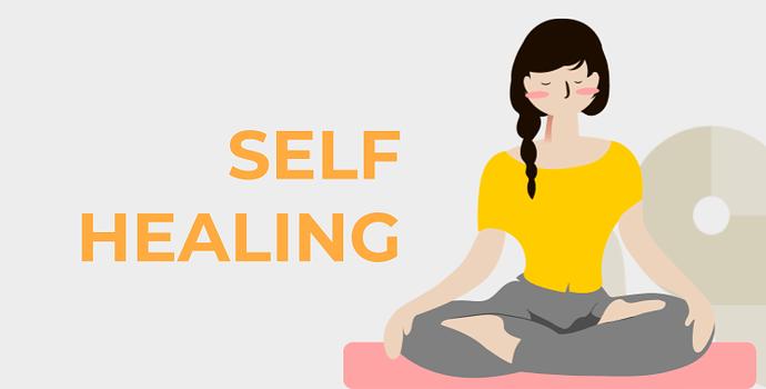 selfhealing