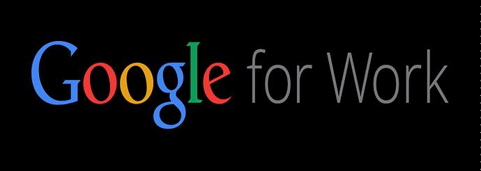 google produktifitas