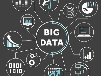 big-data-400x300