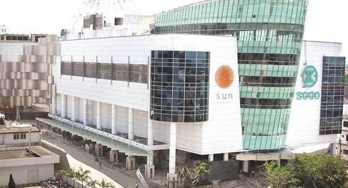 SUN-Plaza-Medan