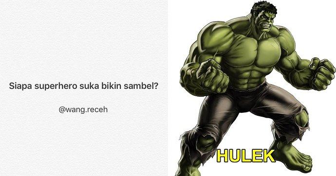 770351-tebak-superherodcsfghmjgfdsefghmjgfdsrfghgfdsbgh