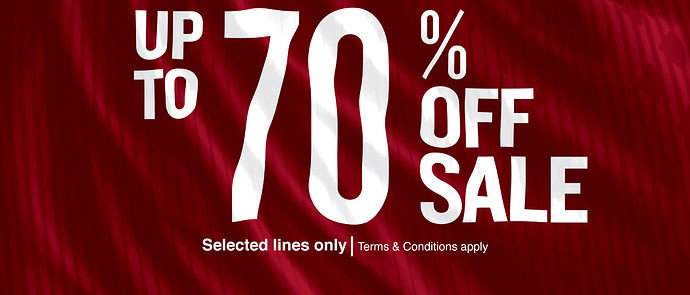Swans Store-Up To 70 Clearance Sale-LBNR WEB-V01