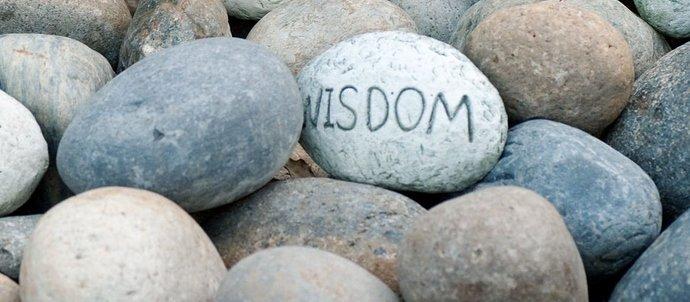 Wisdom-Rock-1140x500