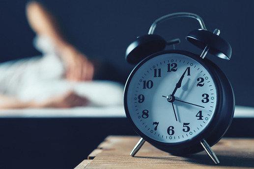History-of-Polyphasic-Sleep