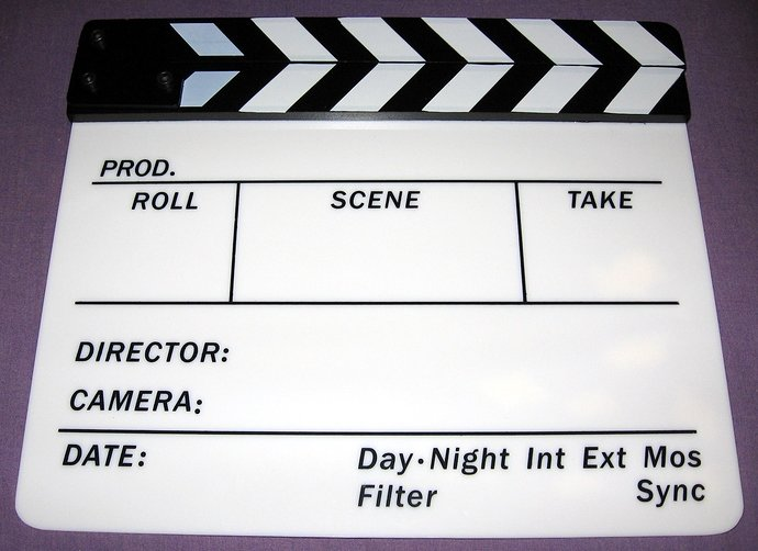 clapperboard-5759