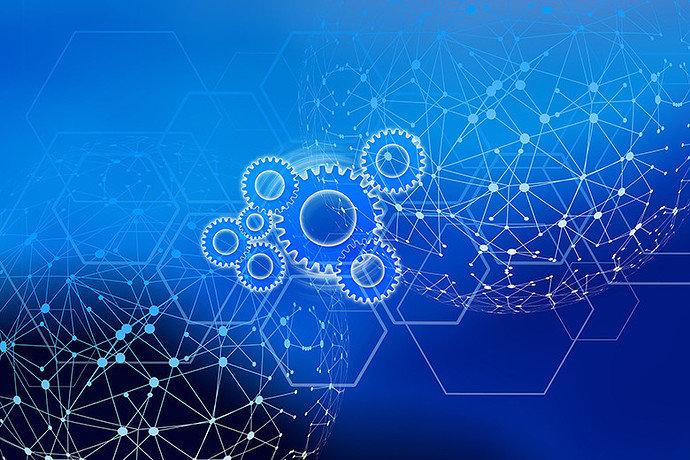 network-tech-blockchain-780