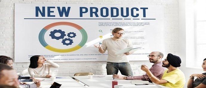 manajer produk