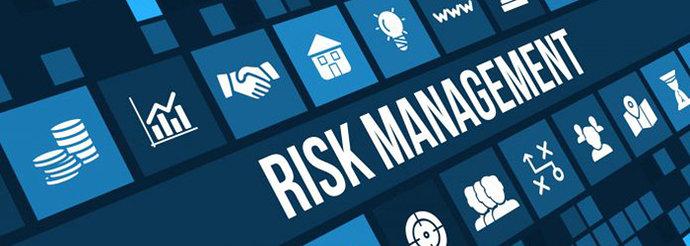 risk2