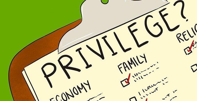 14.-Privilege2