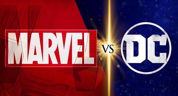 GenPop-Marvel-vs-DC