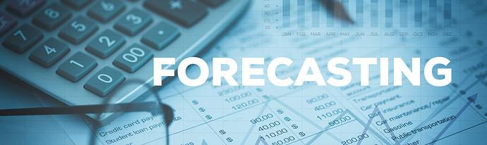 forecasting2