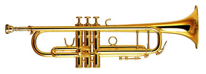 849e2-trumpet_stock