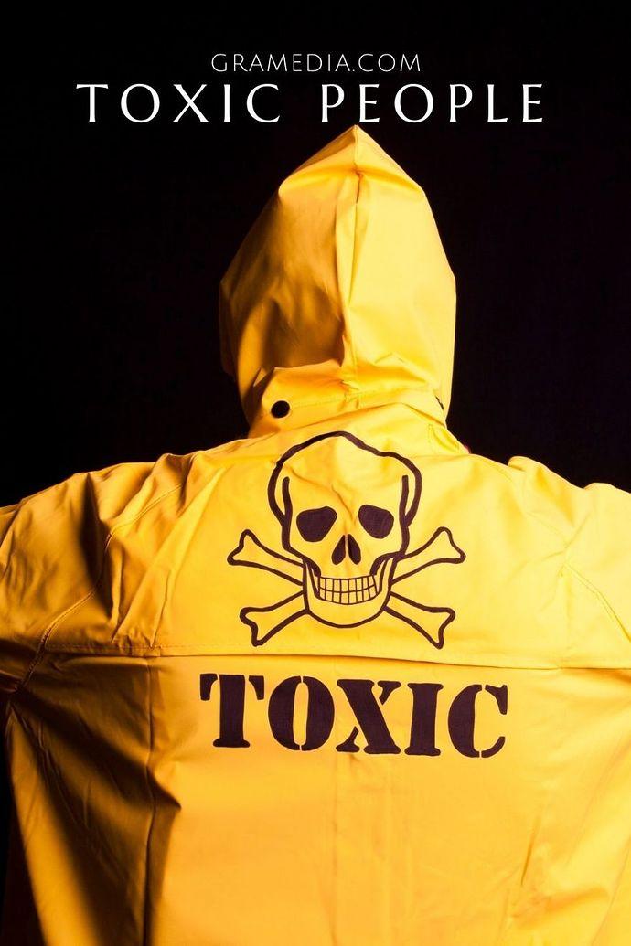 toxic-people-2
