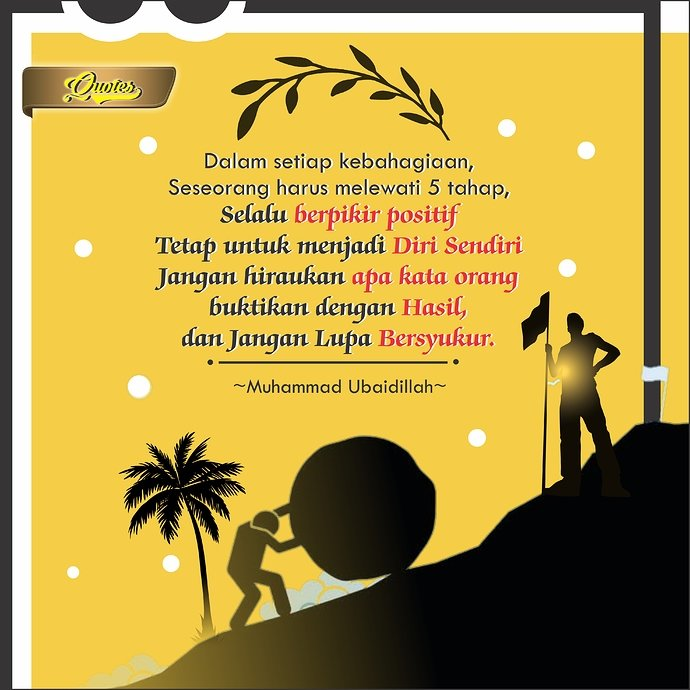 LOMBA QUOTES