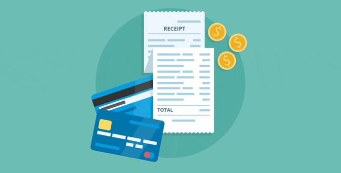 Biaya Total Rata-rata atau Average Total Cost (ATC)
