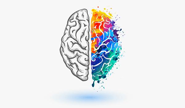 creativity-myths