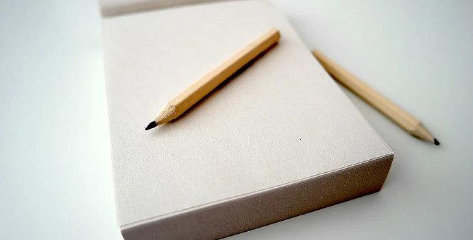 Tes kertas dan pensil