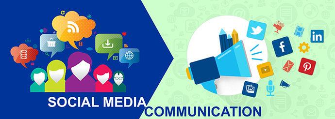 Social-media-communication2