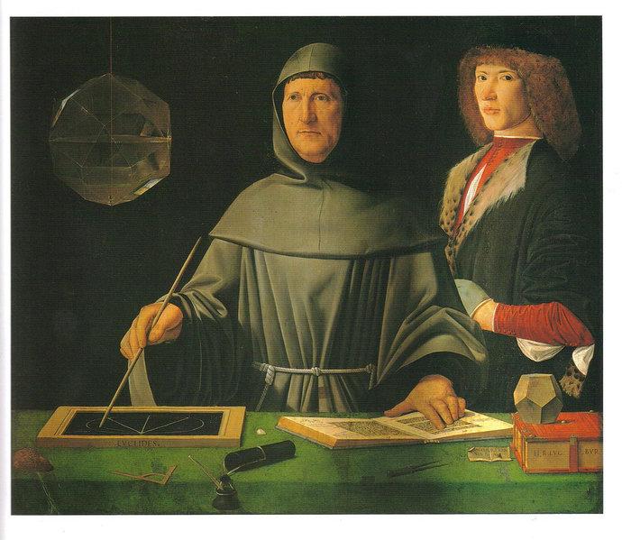Bagaimana sejarah perkembangan ilmu akuntansi?