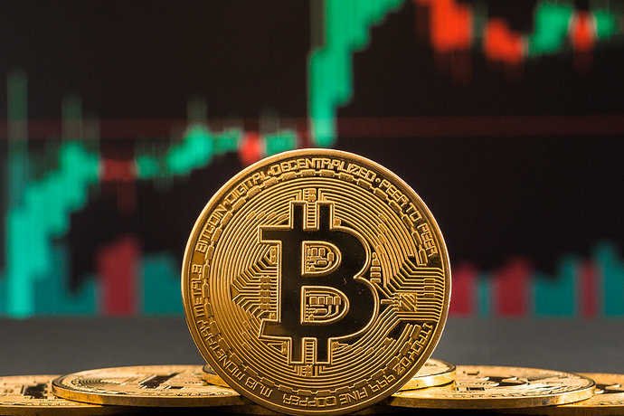 Mengenal+Bitcon,+Mata+Uang+Digital+yang+Harganya+Sedang+Meroket