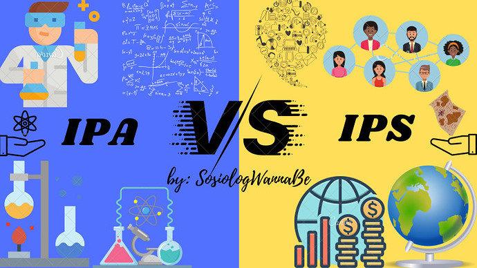 ipa-vs-ips-1