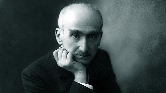 Henri-Bergson