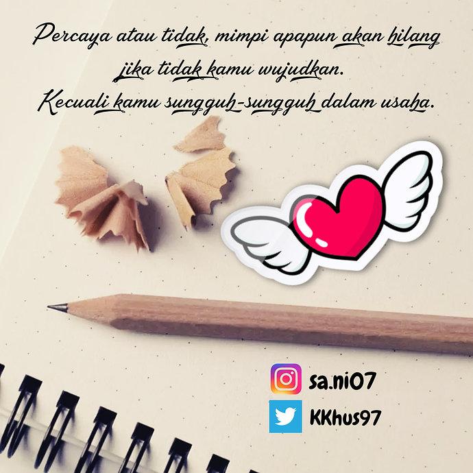 created_image_1593036916479