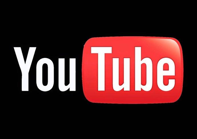 Peluang Bisnis dari Youtube