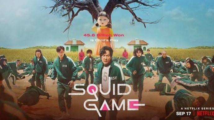 24637-squid-game