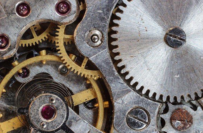 macro-focus-cogwheel-gear-159275