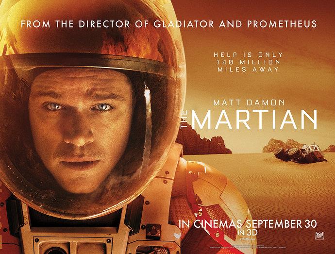 review-film-the-martian-oleh-gumimedia
