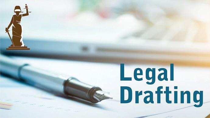 PELATIHAN-Implementasi-Legal-Drafting-dalam-Pembuatan-Peraturan-di-Lembaga-Pemerintahan