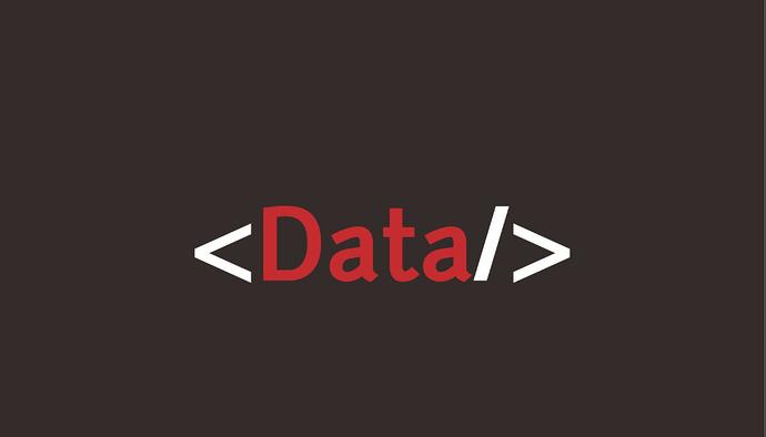 Screenshot-2017-10-10 Data jpg (Gambar JPEG Image, 1592 × 1026 piksel) - Skala (65%)