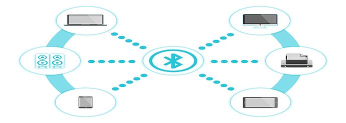 jaringan komputer keamanan