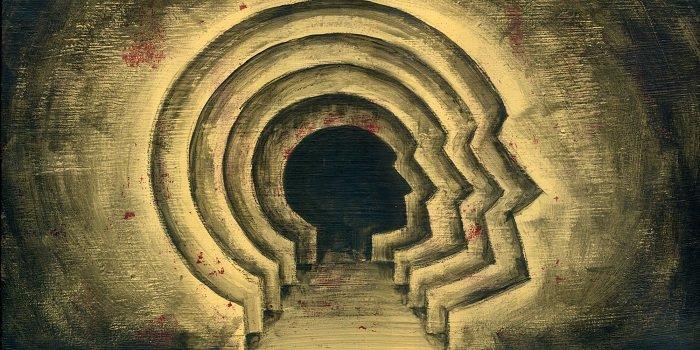 teori behaviouristik