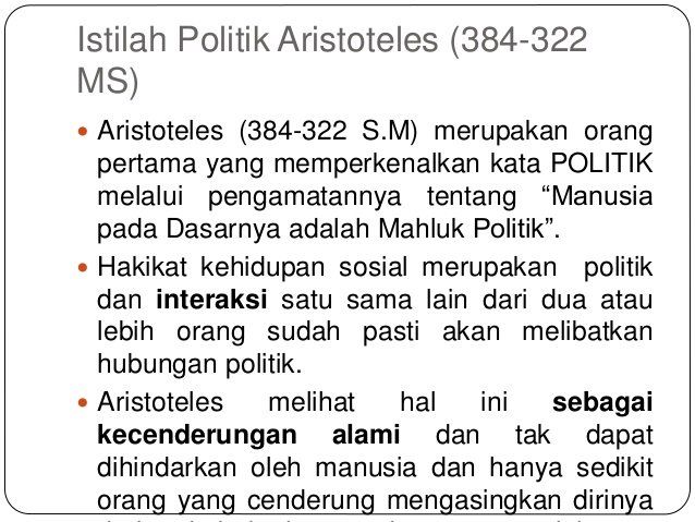 apa-itu-ilmu-politik-ii-3-638