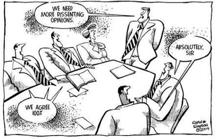 Apa yang dimaksud dengan komunikasi kelompok (group ...