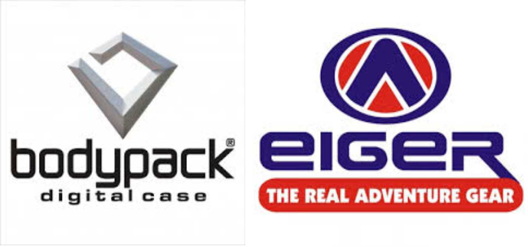 Anak gunung atau yang senang dengan backpacking pasti gemar menggunakan merk  ini termasuk tas e0c04e4fe5