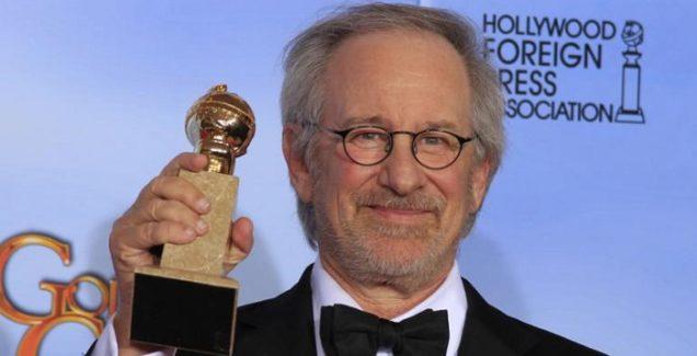 Fakta-Unik-Stephen-Spielberg-636x325