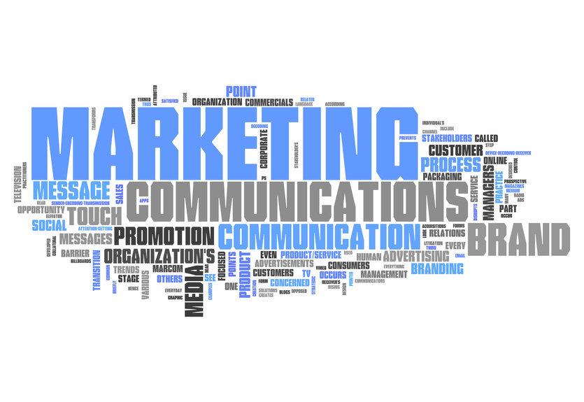 Hbungan strategi komunikasi dengan sistem komunikasi