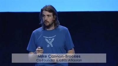 964580097-Atlassian-Mike-Cannon-Brookes-HipChat-vs-Skype