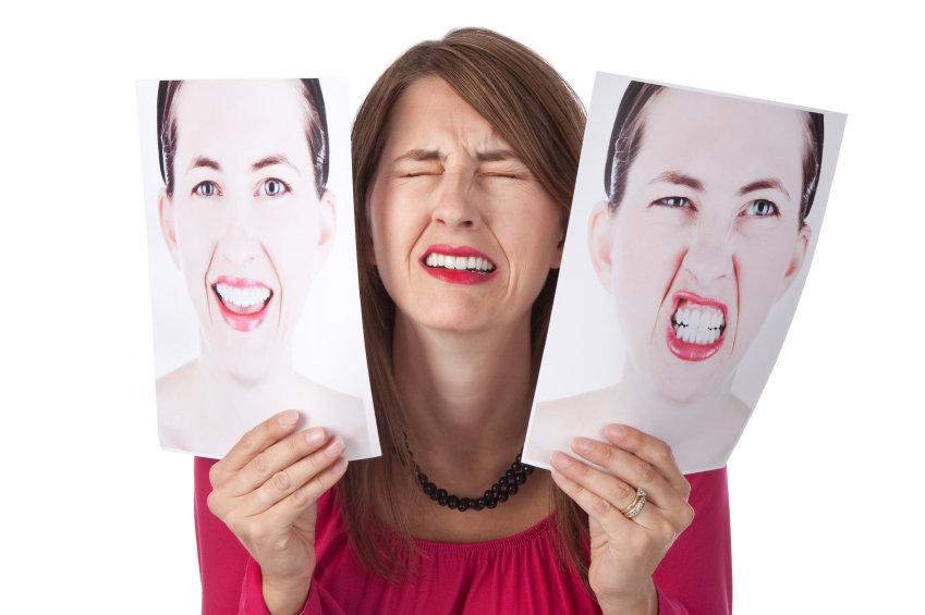 Dating a bipolar employee