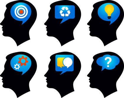 pilar dalam knowledge management system