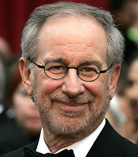 Steven-Spielberg3