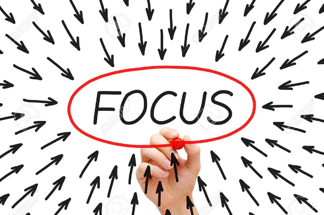 focus-4